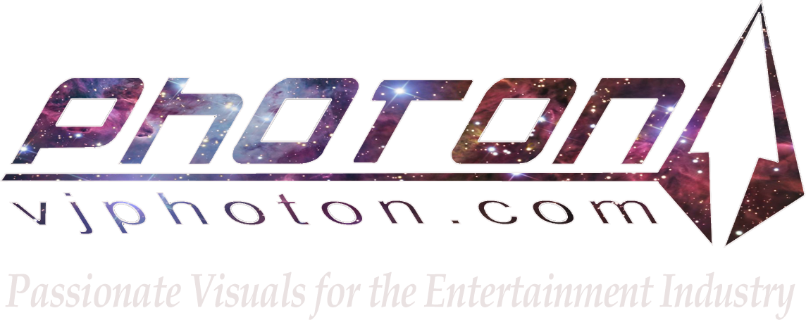 photon-logo-white